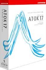 ATOK-1